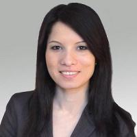 Сабирова Ольга Шукруллаевна