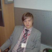 Глущенко Павел Анатольевич