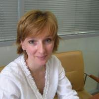 Лосева Мария