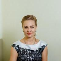 Малюгина Ирина Александровна