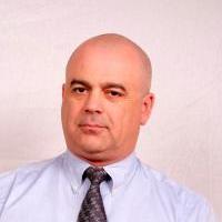Нирман Александр Соломонович