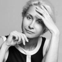 Гончарова Наталья Сергеевна
