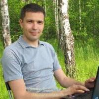 Горбунов Александр Юрьевич