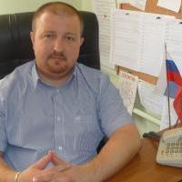 Чернов Денис Евгеньевич