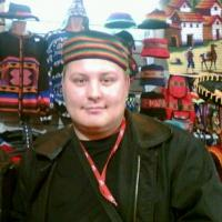 Сёмин Алексей