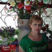 Левандовская Галина