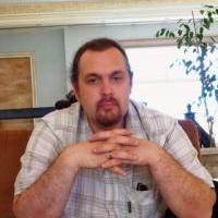 Ван-ю-цай Валерий Михайлович
