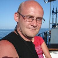 Демин Борис Юрьевич