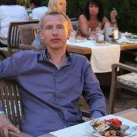 Акимов Алексей Владимирович