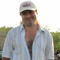 Кузнецов Александр Михайлович