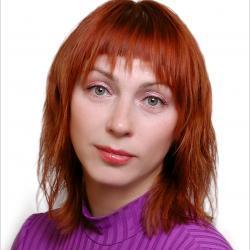 Рыльцева Татьяна