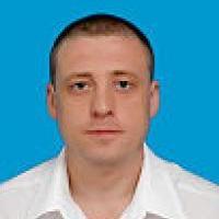 Алпатов Альберт Леонидович