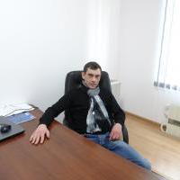 Гришин Роман Григорьевич