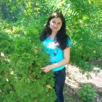 Иванова Валентина Анатольевна