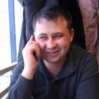 Федотов Сергей Николаевич