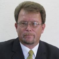 Новиков Александр Викторович