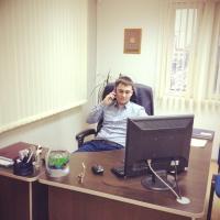 Гуртовой Александр Сергеевич
