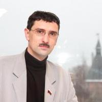 Ленский Сергей