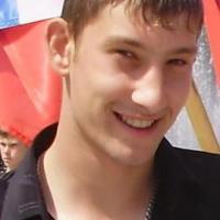 Спиридониди Юрий Александрович