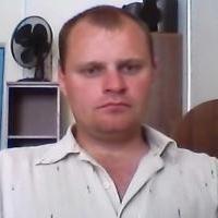 Пенкин Андрей