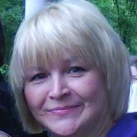 Еремина Елена Константиновна