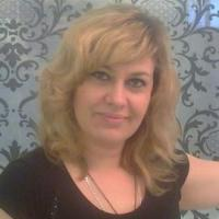 Несмелова Светлана Михайловна