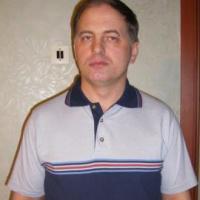 Мизинов Игорь Григорьевич