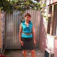 Солдатова Галина Николаевна