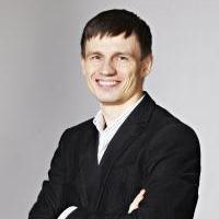Домников Сергей Анатольевич