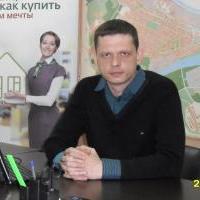 Гуськов Максим Владиславович