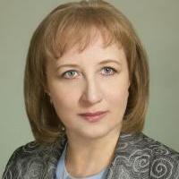 Сечина Наталья Владимировна