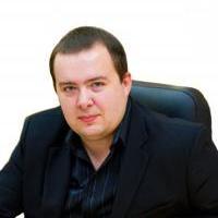 Воронцов Сергей Анатольевич