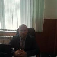 Елисеев Максим Викторович