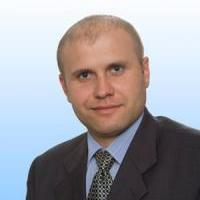 Лапко Анатолий Александрович