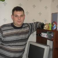 Никитаев Владислав