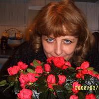 Багина Ольга Владимировна