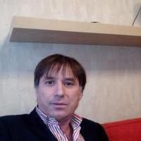 Фаргиев Алексей Михайлович
