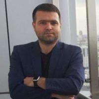Коротков Артем Викторович