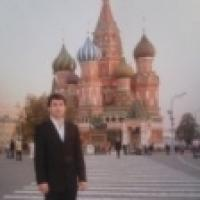 Челябов Назир Исамудинович