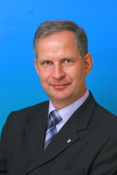 Гришин Андрей Петрович