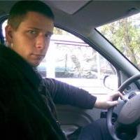 Кравцов Владимир Сергеевич