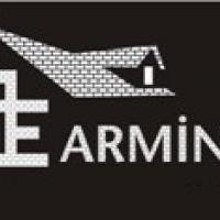 Armin emlak Armin emlak