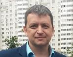 Крайнов Алексей Вячеславович