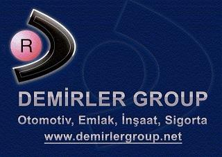 Demirler Group Ltd