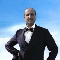 Лаптев Сергей васильевич