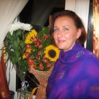 Глинкина Вера Владимировна