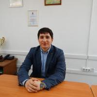 Терентьев Павел Александрович