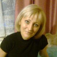 Корнеева Ирина Ивановна