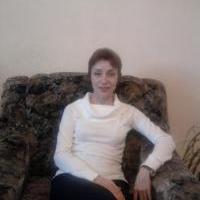 Новикова Елена