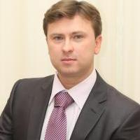 Коротков Алексей Владимирович